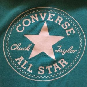 Converse two-pack, Sz XS